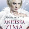 Anielska_zima
