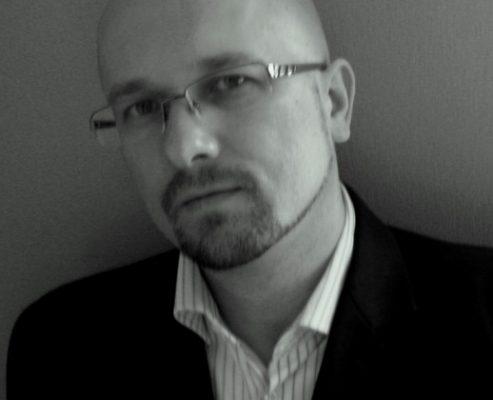 Andrysiak Andrzej