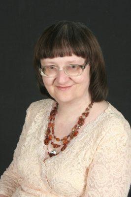 Kursa Małgorzata J.