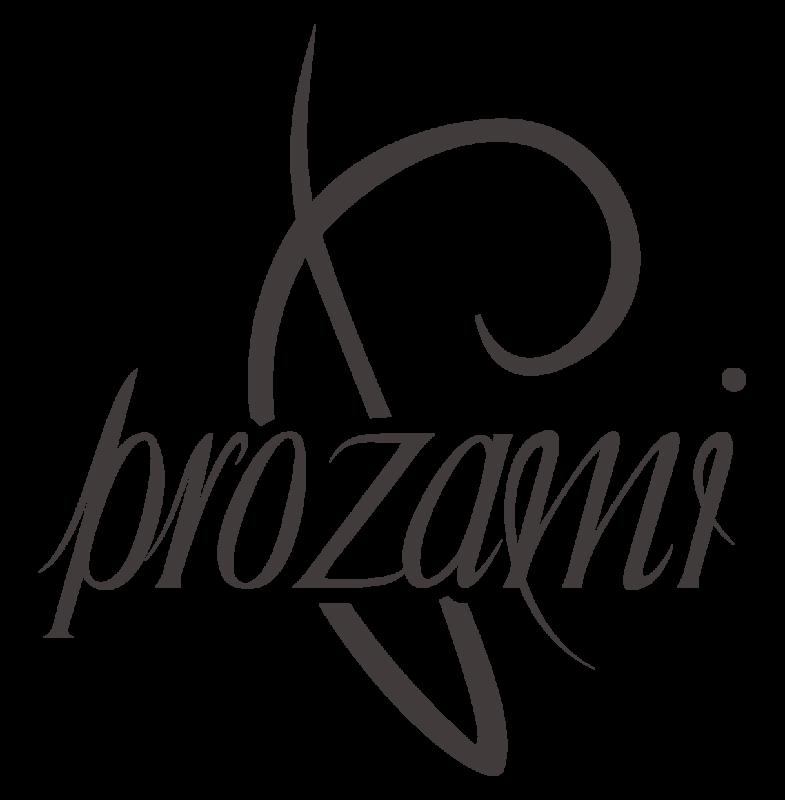 Logo Prozami