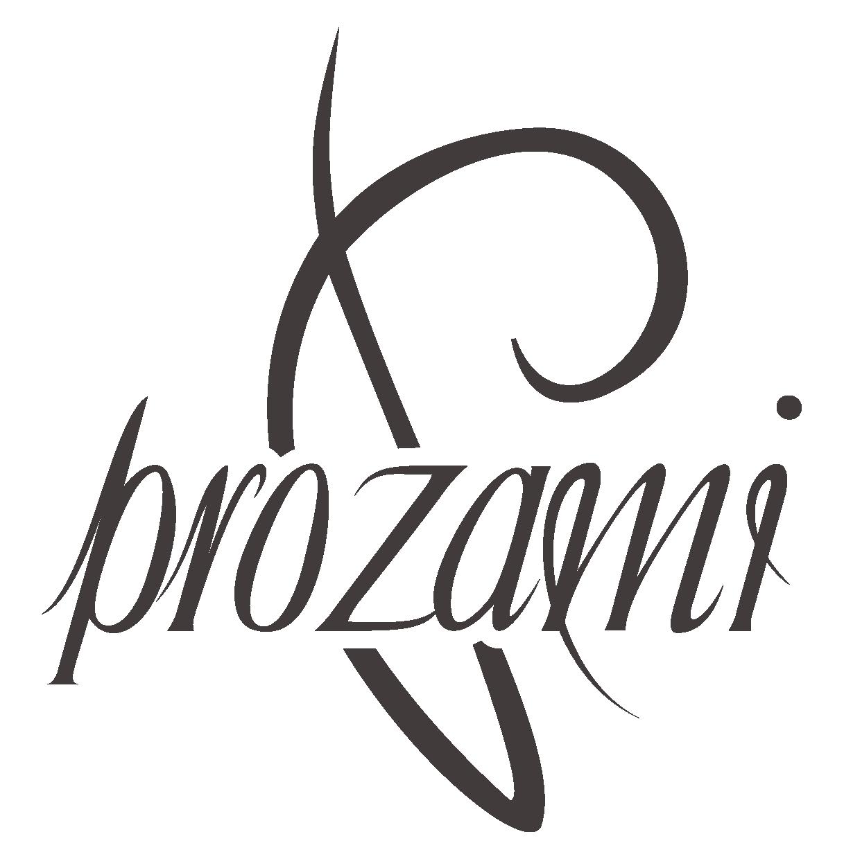 Wydawnictwo Prozami