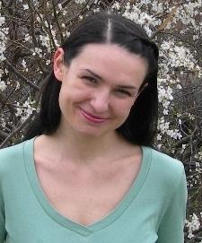 Szymańska Justyna