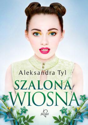 Szalona_wiosna
