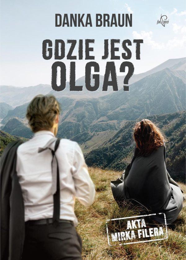 Gdzie-jest-Olga