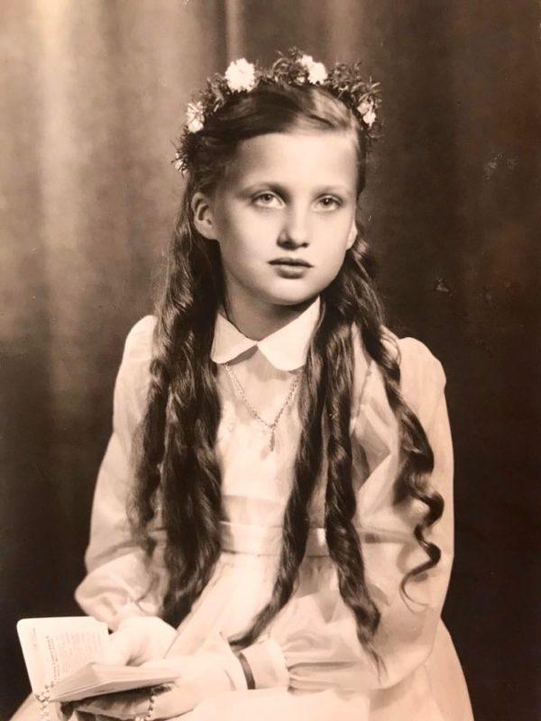 Krystyna Bartłomiejczyk