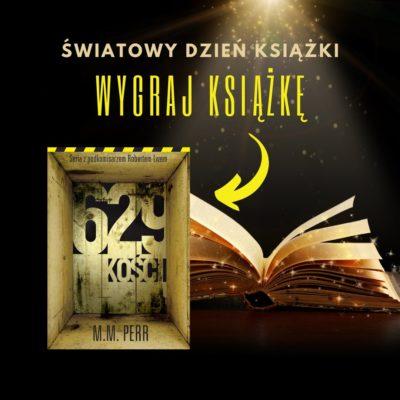 Światowego Dzienia Książki